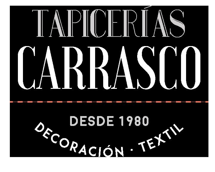tapicería y decoración en Cantabria