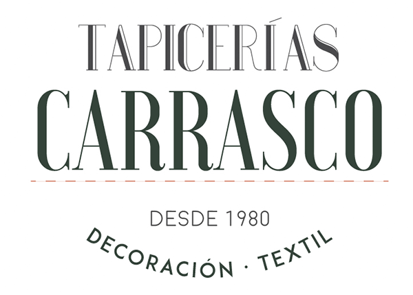 TAPICERIA CARRASCO - Castro Urdiales